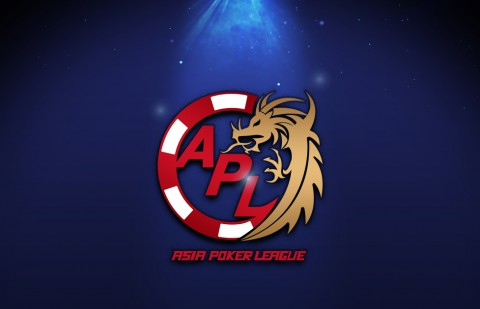 Asia Poker League This May in Vietnam