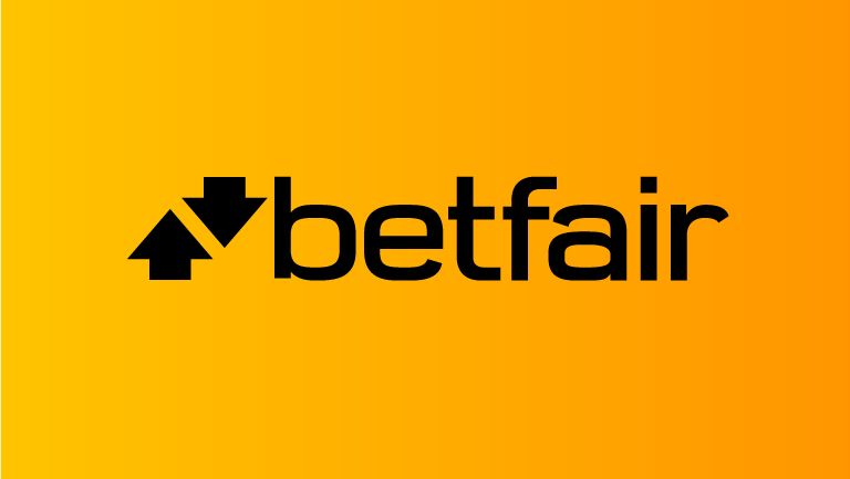 Betfair to no longer accept bets from India