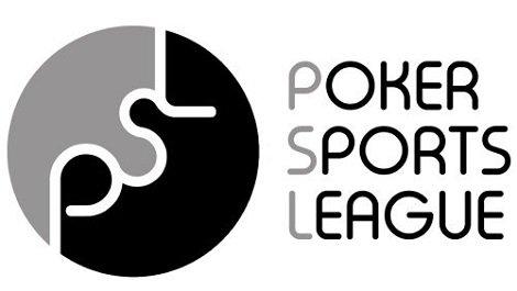 Bids Open For PSL Team Kolkata Royals