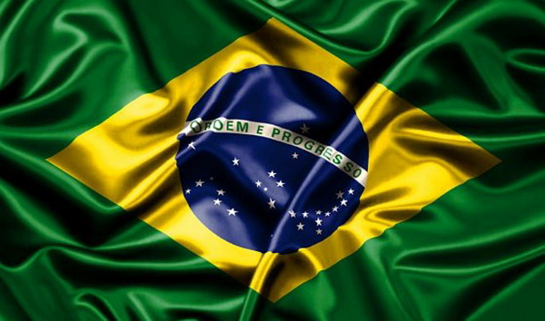 Bill submitted in Brazil could authorize 32 casinos