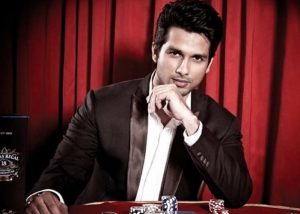Bollywood Actors And Their Love For Poker_2
