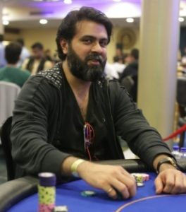 Bollywood Actors And Their Love For Poker_3