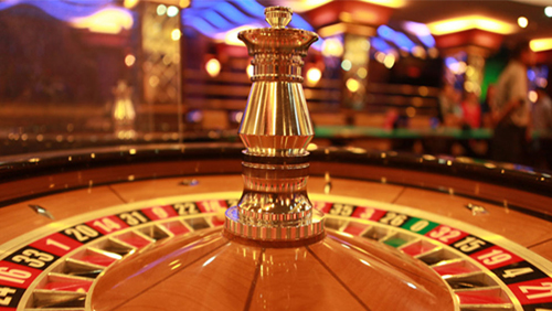 Bombay HC questions GST on Casino License Fees