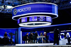 Canada's-Tommy-Nguyen-leads-PCA-Main-Event-Final-20_2.jpg