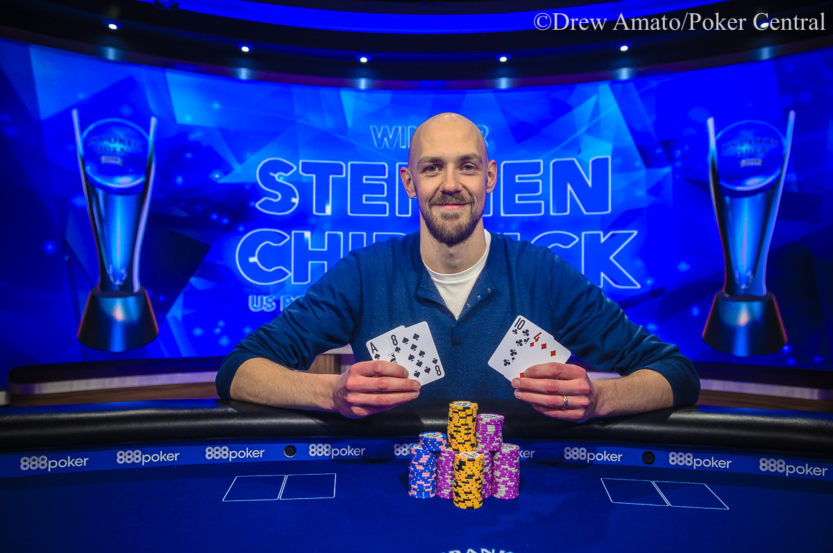Chidwick wins his 4th UPSO title with Event #6 PLO.jpg