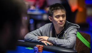 Chidwick-wins-his-4th-UPSO-title-with-Event-6-PLO_2.