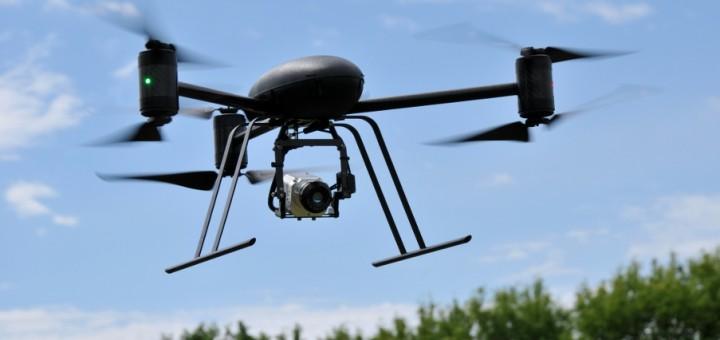 China tackles illegal gambling using drones