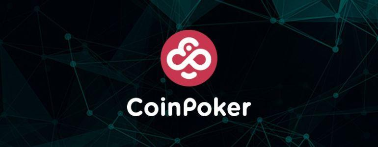 CoinPoker offers 1M CHP to find bugs in code.jpg