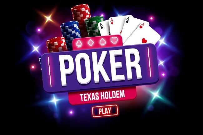 Complete History of Poker in Nutshell