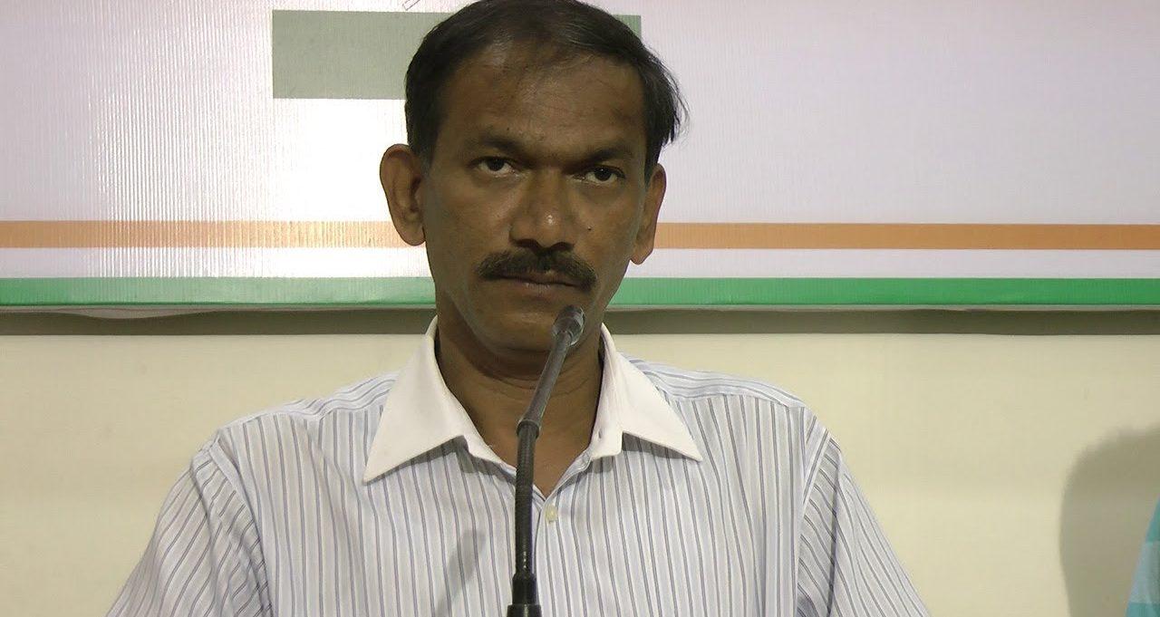 Congress slams BJP for delaying ban on Goa's casinos
