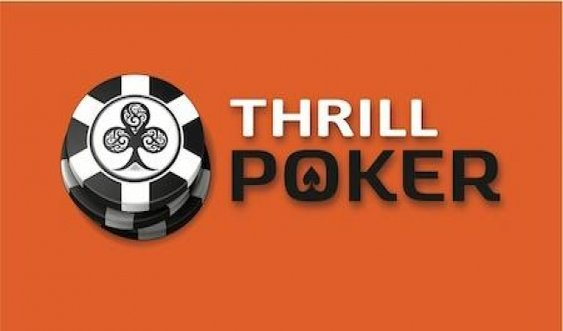 Criminal Charges Filed Against Thrill Poker Promoter