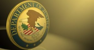DOJ, New Hampshire argue Wire Act in US Appeals Court