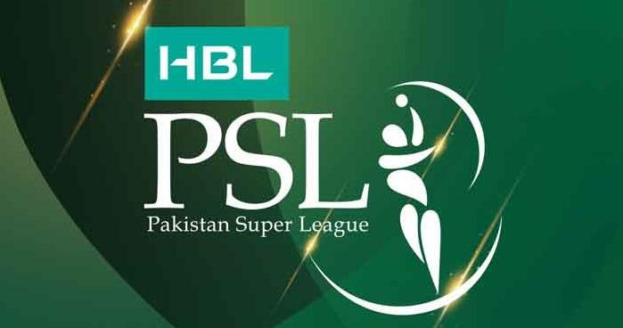 DSport, Cricbuzz, Dream11, IMG boycott Pak Super League