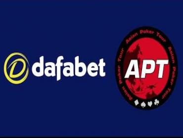 Dafabet joins APT Vietnam Kick Off; Sponsors an event_og
