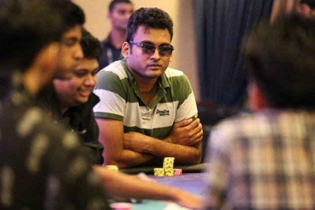 Deepak Bothra Destiny Winner