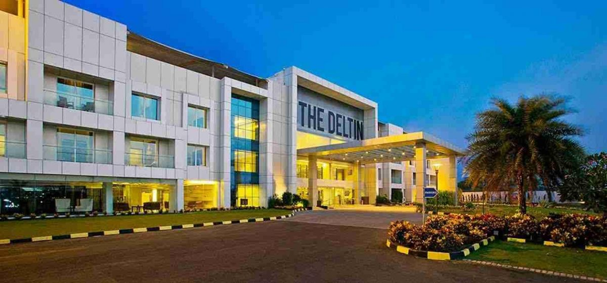 Delta Corp petitions Bombay HC for Daman Casino license
