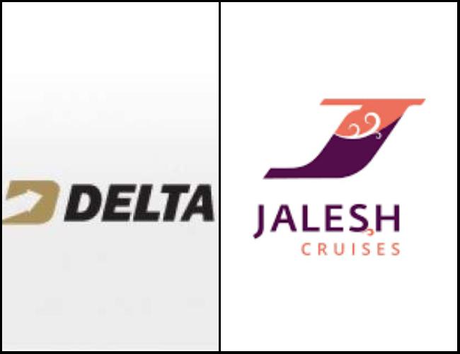 Delta Corp