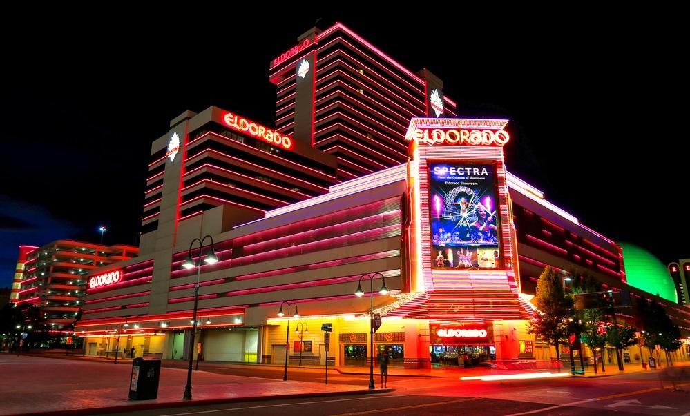 Eldorado Resorts to sell 3 Harrah's casinos for $1.8 billion