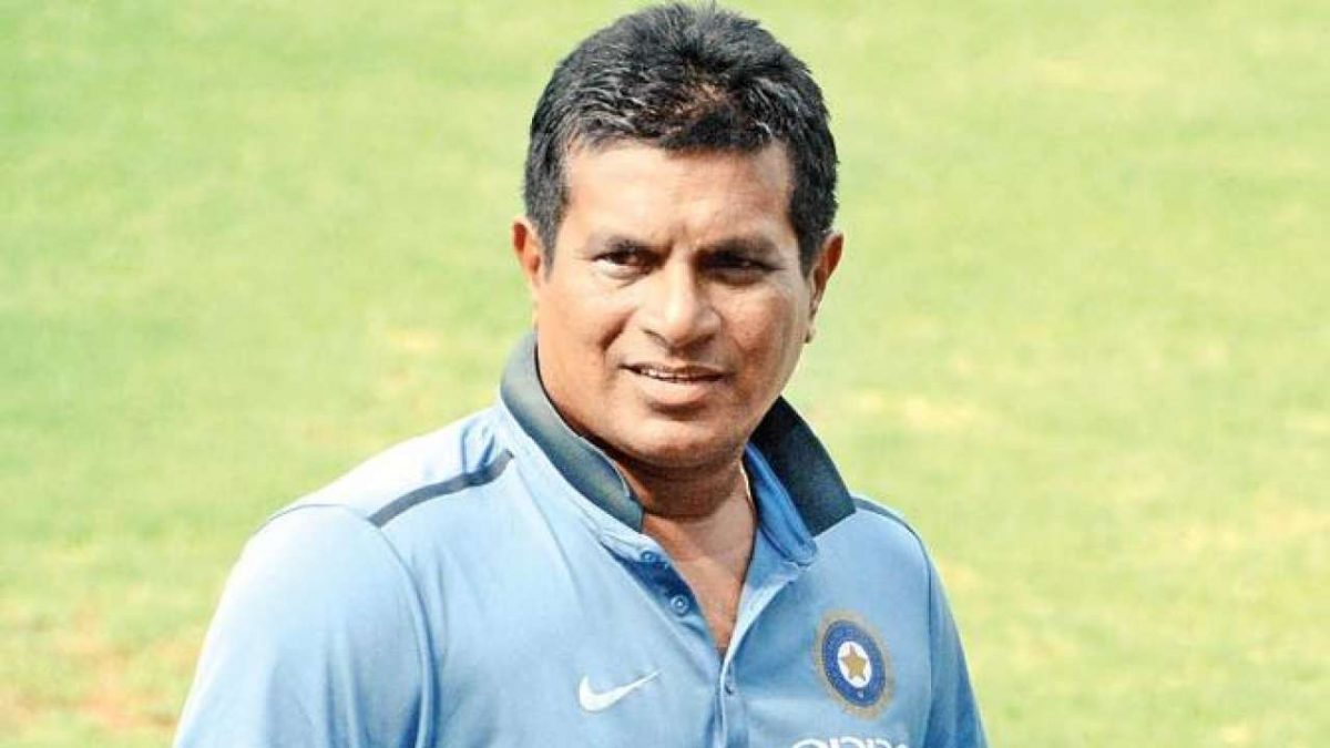 Ex Cricket Coach arrested for betting; denies allegations