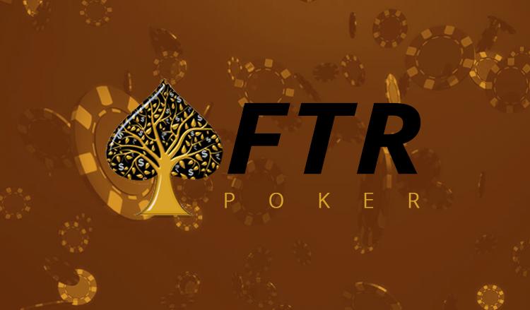 FTR2.0 Poker