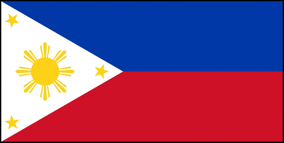 Filipino gambling task force targets tax-evading foreigners