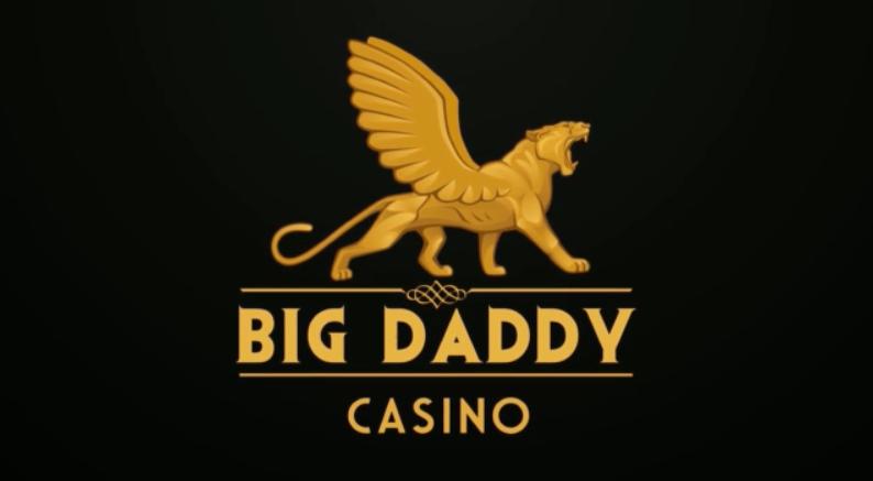 First look inside Goa's lavish new Big Daddy Casino