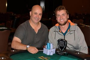 Foxen-MacDonnell-and-Riess-Victorious-at-SHRPO_3.jpg