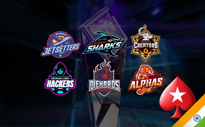 GPL India Season 1 to air on national TV channel