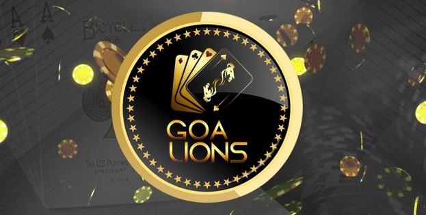 Goa Lions