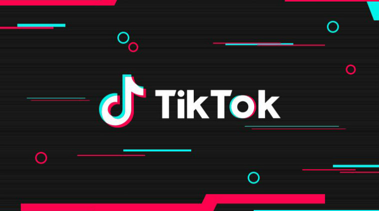 Google removes TikTok from Play Store