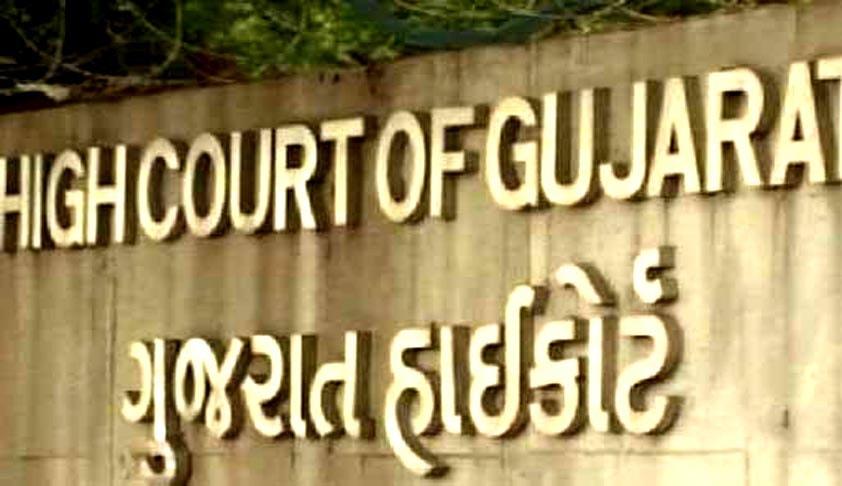 Gujarat HC adjourns 15-month long poker case again
