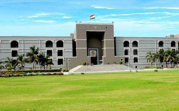 Gujarat HC pushes ongoing poker matter to June