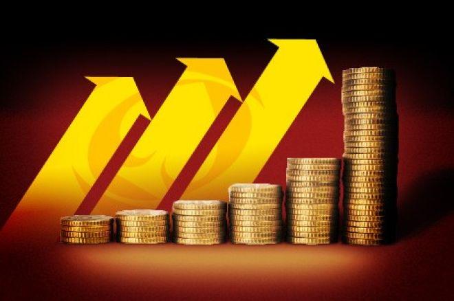 How Great Bankroll Management Can Guarantee Poker Success