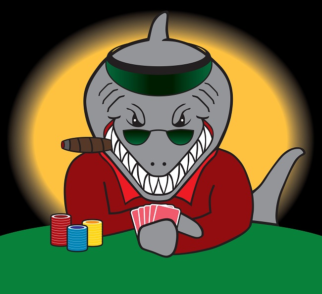 How to Play Smart Poker and Make Your Opponents Fear You