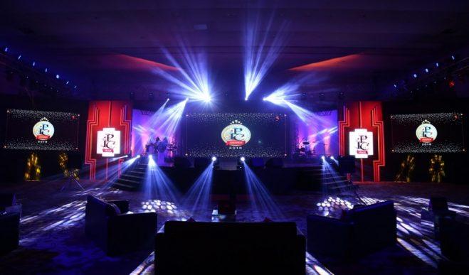 IPC Awards
