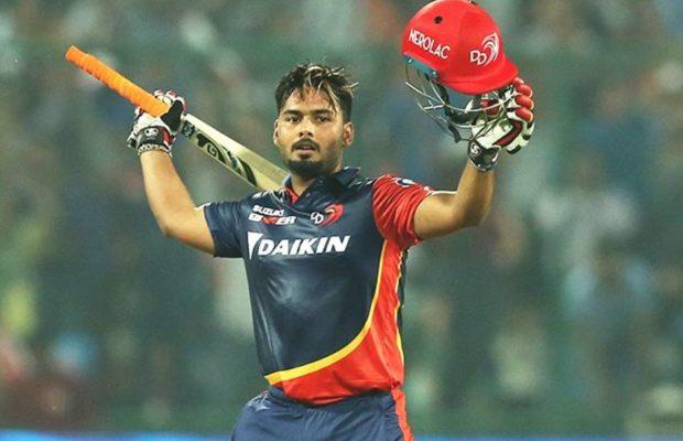 IPL 2018: Shikhar 'Gabbar' Dhawan back in form