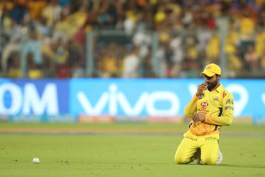 IPL 2018 Under-19 Star Takes Kolkata to Victory1