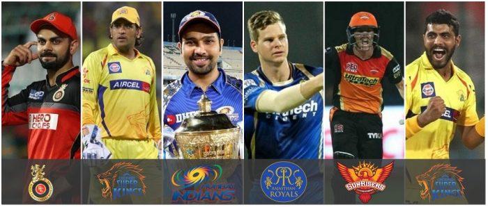 IPL Players List1
