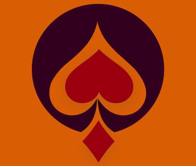 In conversation with UMA Poker Founder Prashray Rai