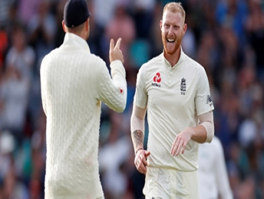 India in trouble against England in final test