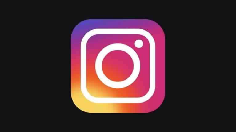 Poker player Instagram accounts you should follow