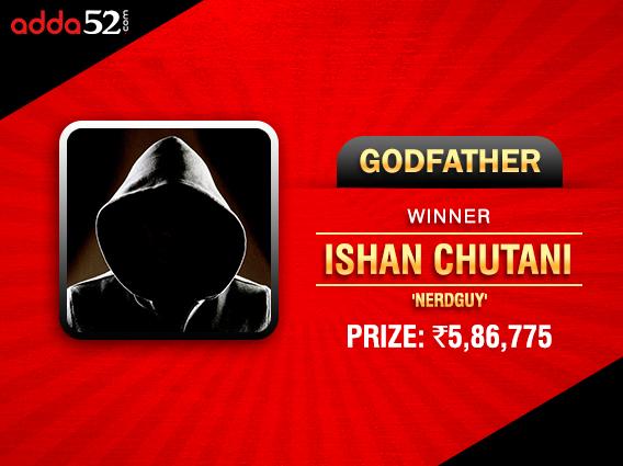 Ishan Chutani ships the Godfather on Adda52.jpg