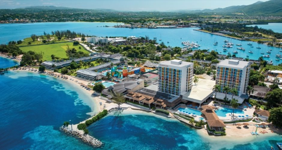 Jamaica to open its first casino in 2020