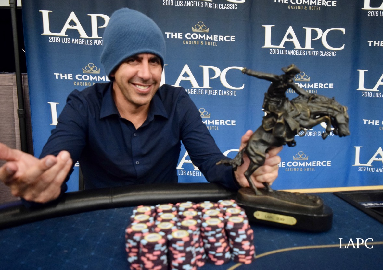 Josh Prager wins 2019 LAPC One Million Event.jpg