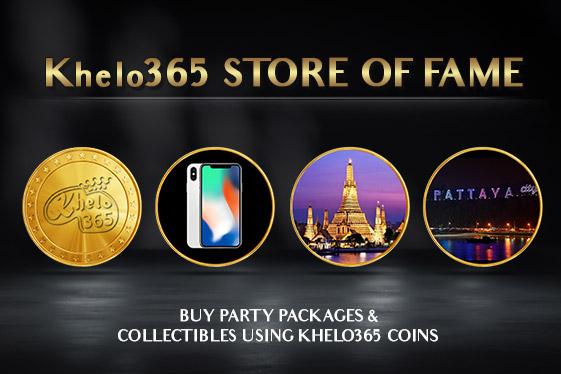 Khelo 365 Banner3