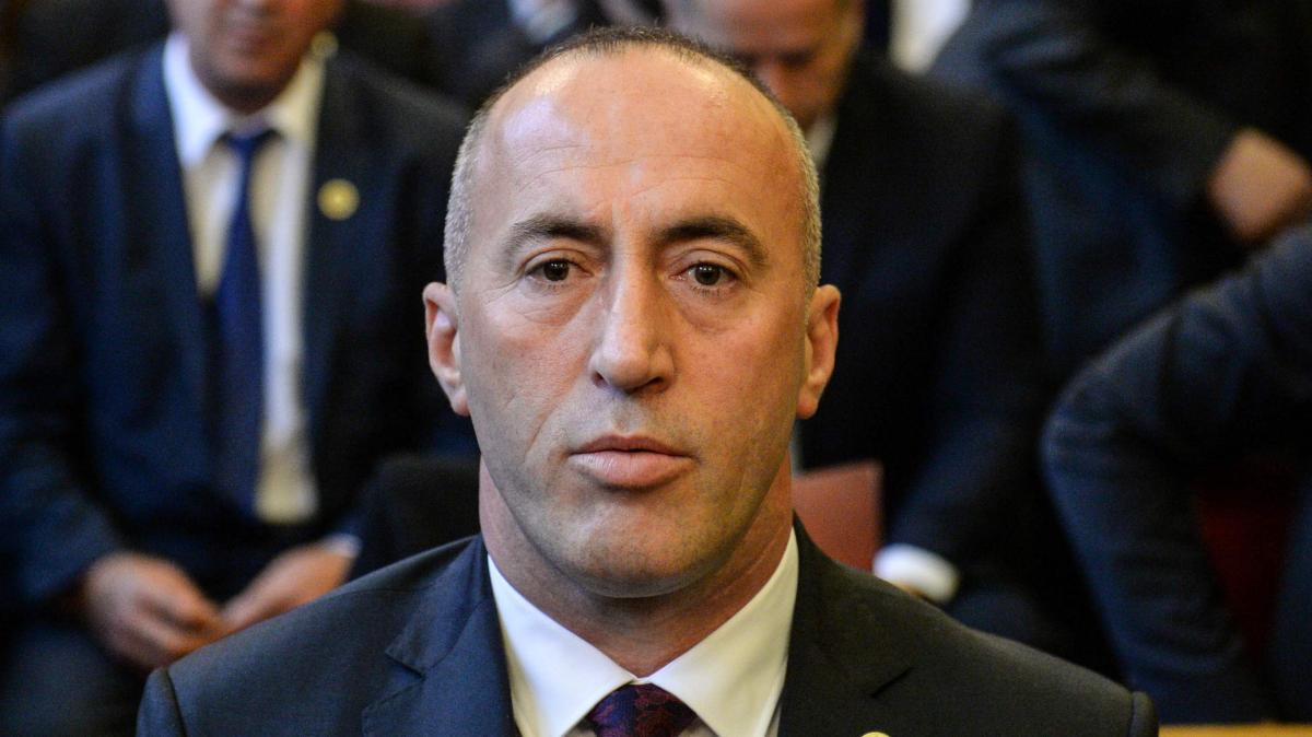 Kosovo imposes 10-year gambling ban after casino murders