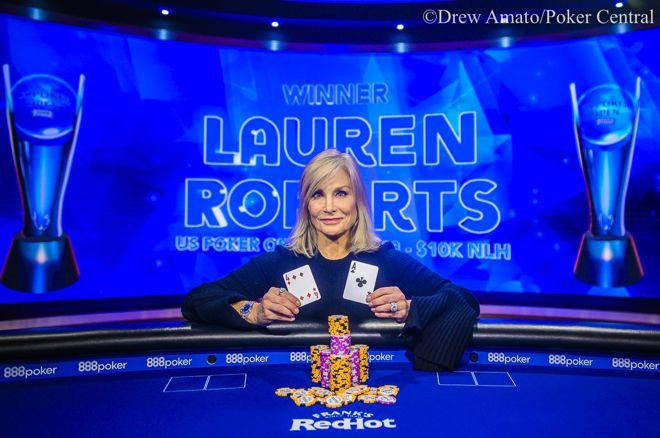 Lauren Roberts becomes first female USPO champion.jpg