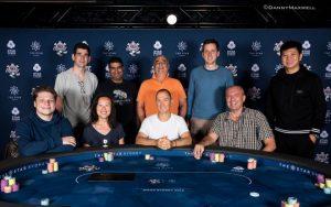 Luke Martinelli wins WSOPC Sydney High Roller_2