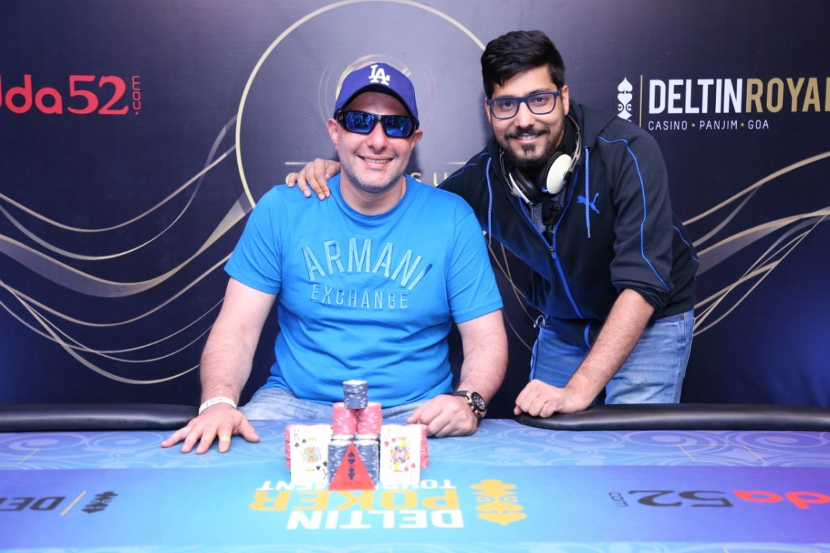 Meherzad Munsaf claims 50k Warm Up at DPT Colossus.jpg