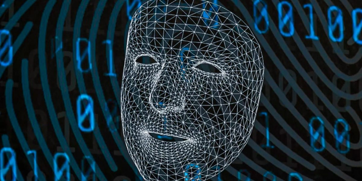 Melco to get cutting edge facial recognition tech